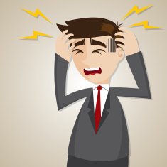 stock-illustration-41680086-cartoon-businessman-headache