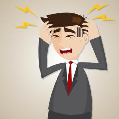 stock-illustration-41680086-cartoon-businessman-headache
